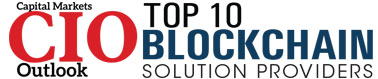 Top 10 Blockchain Solution Companies - 2018
