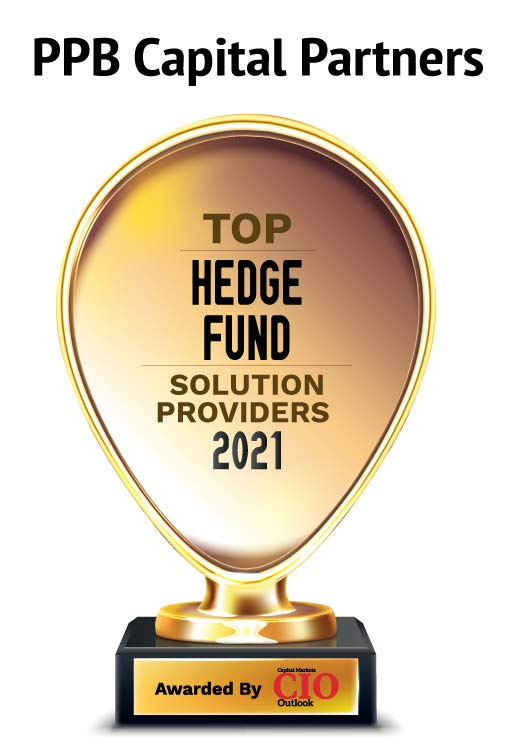 Top 10 Hedge Fund Solution Companies - 2021