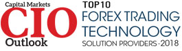 Top 10 Forex Trading Technology Solution Companies - 2018