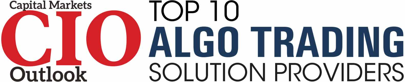 Top 10 Algo Trading Solution Companies - 2020