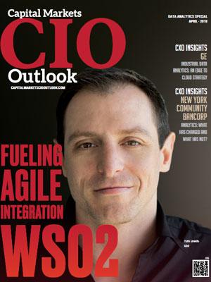 WS02: Fueling Agile Integration