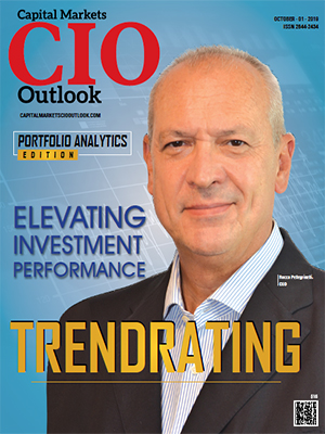 Trendrating: Elevating Investment Performance