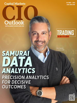 Samurai Data Analytics: Precision Analytics for Decisive Outcomes