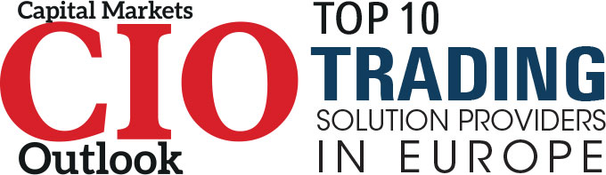 Top 10 Trading Solution Companies in Europe - 2019