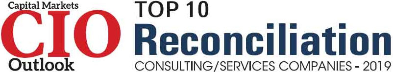 Top 10 Reconciliation Consulting/Services Companies - 2019